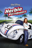 Herbie: Fully Loaded - Angela Robinson