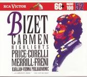 Herbert von Karajan - Mêlons! Coupons! (Card Scene)