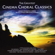 "Excalibur - O Fortuna (From ""Carmina Burana"") - Crouch End Festival Chorus & The City of Prague Philharmonic Orchestra"