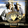 The Bellamy Brothers - Greatest Hits, Vol. 1 (Deluxe Edition) [Re- Recorded Versions]