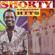 Shorty - Greatest Hits