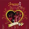 Bophelo Ke Wena (Live) - Joyous Celebration