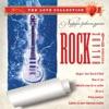 Najljepše Rock Balade Vol. 2