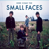 The Small Faces - Get Yourself Together