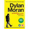 Dylan Moran - Yeah Yeah: Live in london artwork
