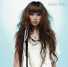 Why - Ayaka