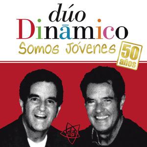Duo Dinámico & Alaska - Resistiré
