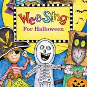 Wee Sing for Halloween - Wee Sing - Wee Sing