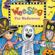 Wee Sing for Halloween - Wee Sing