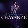 Chayanne - A Solas Con Chayanne ilustraciГіn