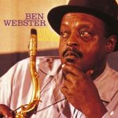 Ben Webster - Stella By Starlight