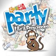Party Like a Preschooler - Go Fish - Go Fish