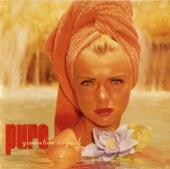Arca - Pure Anna
