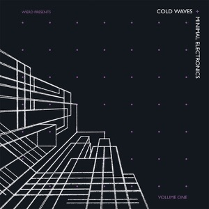 Cold Waves and Minimal Electronics, Vol. 1