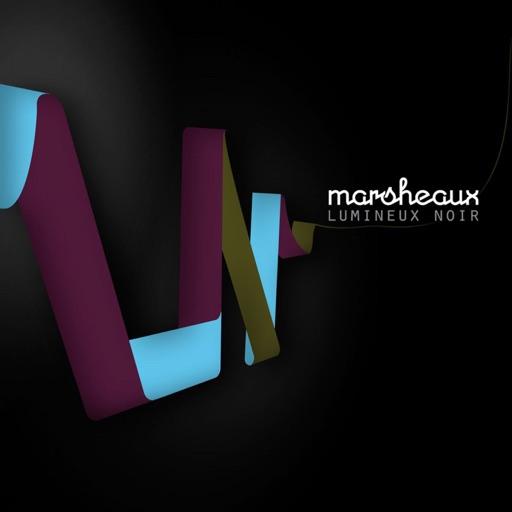 Art for Breakthrough by Marsheaux