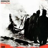Massacre - Legs