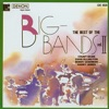 The Best of the Big Bands, Vol. 2