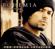 Ek Tera Pyar Feat. Devika - Bohemia - Bohemia
