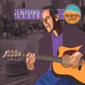 Billy Lavender - Get Along