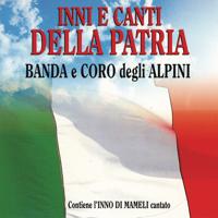 Coro E Banda Degli Alpini - Inno Di Mameli artwork
