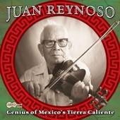 Juan Reynoso - Tlapehuala Lucido
