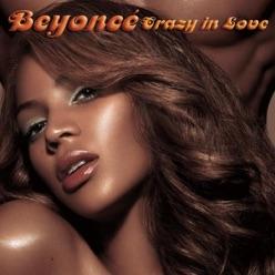 Letra De La Canción Crazy In Love Beyoncé