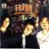Khamaj - Fuzon & Shafqat Amanat Ali