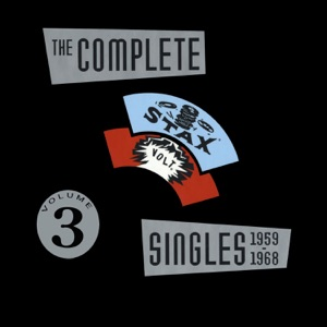 Stax/Volt - The Complete Singles 1959-1968 - Volume 3