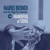 This Is What You Are - Mario Biondi