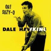 Dale Hawkins - Heaven