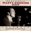 The Essential Marty Robbins (1951-1982)