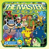 The Master Saga