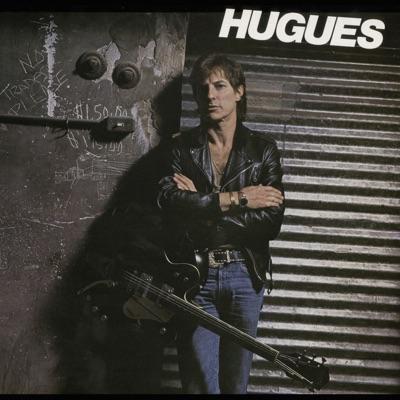 Hugues (Nashville) - Hugues Aufray