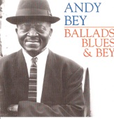 Andy Bey - Yesterdays