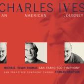 San Francisco Symphony Orchestra - Symphony No. 1
