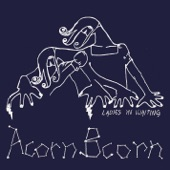 Acorn Bcorn - Why I Never