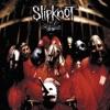 Slipknot ジャケット画像