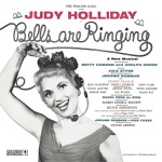 Judy Holliday, Sydney Chaplin & Bells Are Ringing Ensemble - Just in Time
