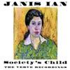 Society s Child The Verve Recordings