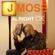 Alright OK - J Moss