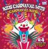 Dans Je De Hele Nacht Met Mij by Carnaval Kids iTunes Track 1