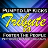 Pumped Up Kicks (A Tribute to Foster the People) - Single, Studio All-Stars