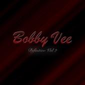 Bobby Vee - The Night Has a 1000 Eyes
