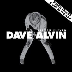 Dave Alvin & The Guilty Ones - Dry River (Live)