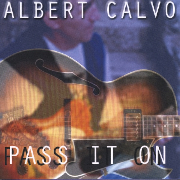 Pass it on mp3 free download