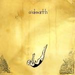 O'Death - O Lee O