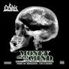 Mind on Money feat Kuniva Obie Trice Dirty Mouth Single