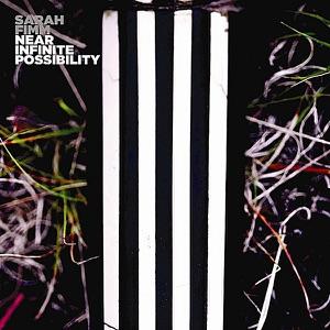 Sarah Fimm - Yellow feat. John Andrews, Paul Bushnell & Josh Freese
