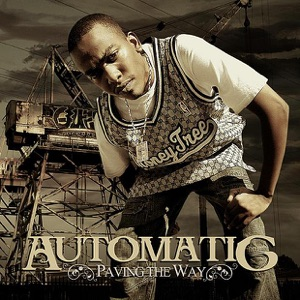 Paving the Way Mp3 Download