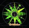 Orblivion (Double Disc Version) ジャケット写真